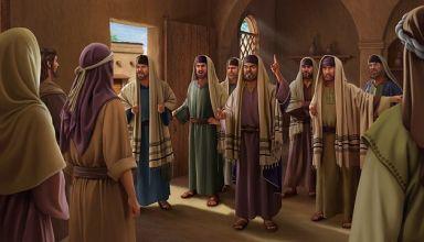 Trois-principes-pour-que-les-chrétiens-identifient-les-rumeurs