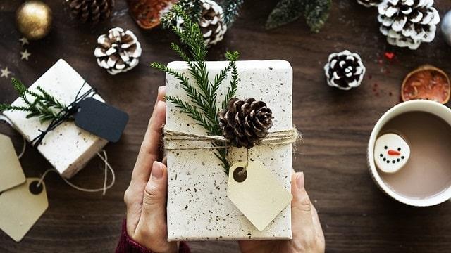 Un-«-cadeau-»-de-Noël-très-spécial