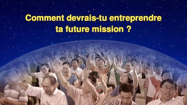 Comment-devrais-tu-entreprendre-ta-future-mission