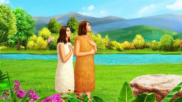Est-ce-que-Dieu-a-fait-des-vêtements-à-Adam-et-Eve-Qu'en-pensez-vous