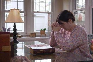 为什么禁食祷告,教会荒凉的问题还是没有得到解决
