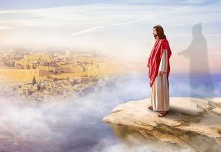 Les-tentations-de-Jésus-Christ-par-Satan-me-font-réfléchir-2