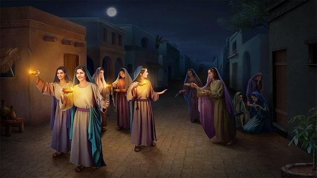 Quelle-est-la-Bonne-Façon-de-Préparer-lHuile-pour-le-Retour-de-Jésus