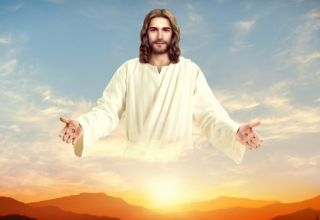 Les-catastrophes-se-produisent-fréquemment-Comment-le-Seigneur-Jésus-reviendra-t-Il-afin-daccomplir-Son-œuvre-
