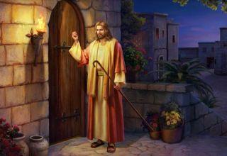 Precher-sur-le-retour-du-Christ-Comment-rechercher-lapparition-de-Dieu-au-milieu-des-catastrophes-2-1