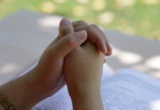 Quelles-prières-Dieu-n'écoute-t-Il-pas-Comment-prier-en-accord-avec-la-volonté-de-Dieu