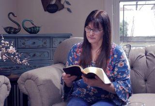 Témoignage-chrétien-Comment-guérir-de-la-trahison-dun-époux-