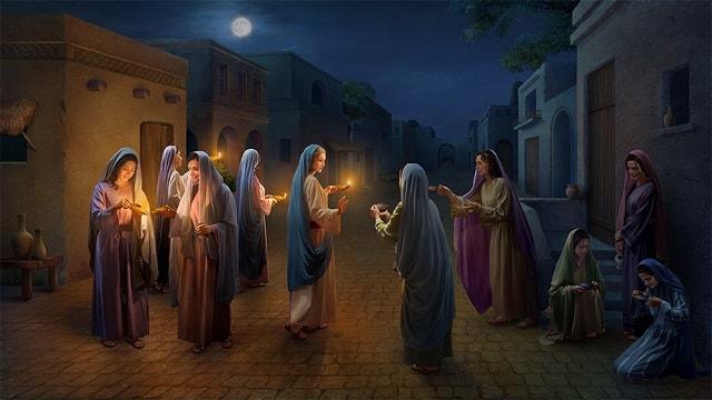 les-vierges-sages