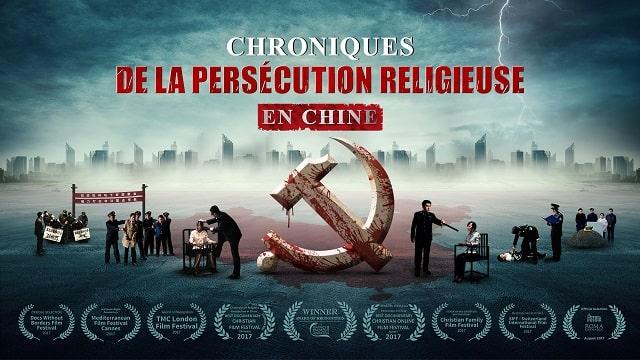 «-Chronique-de-la-persécution-religieuse-en-Chine-»-Le-récit-macabre-des-chrétiens-chinois