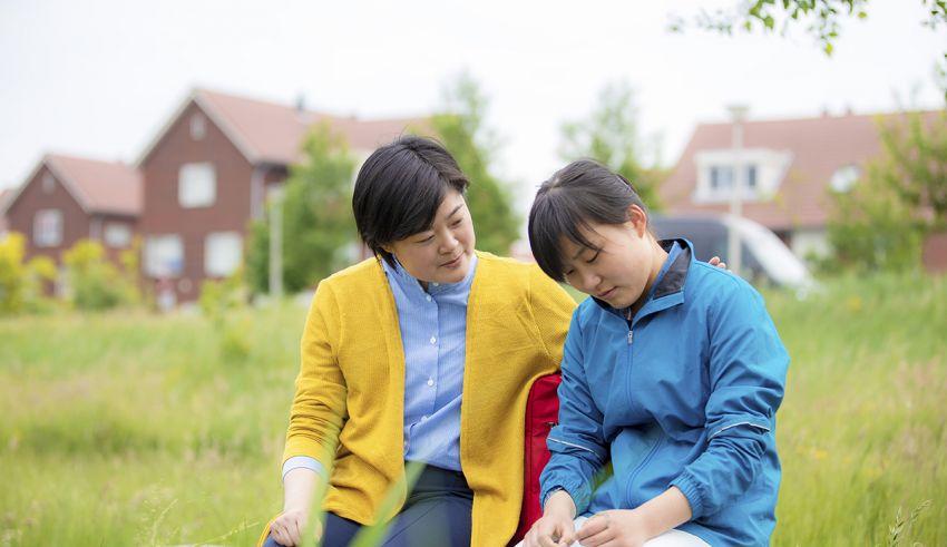 3 points clés efficaces pour soutenir des frères et sœurs découragés… – Livre audio