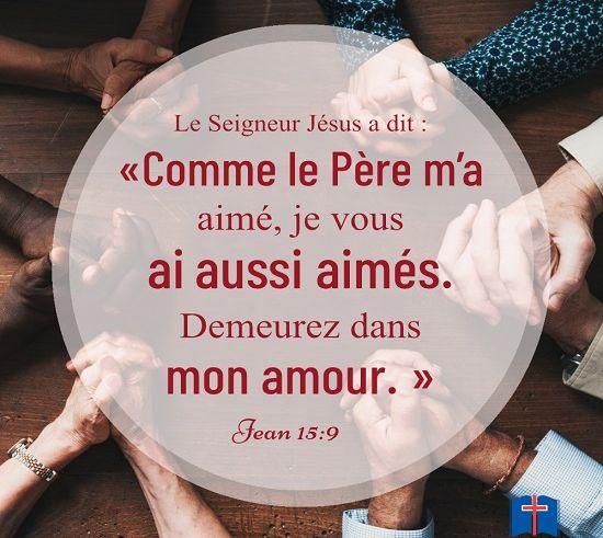 Passage-biblique-du-jour-–-Le-véritable-amour-de-Dieu