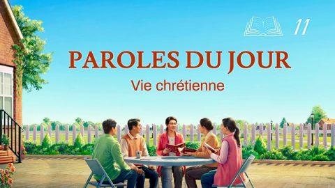 vie-chretienne-audio-011-480x270