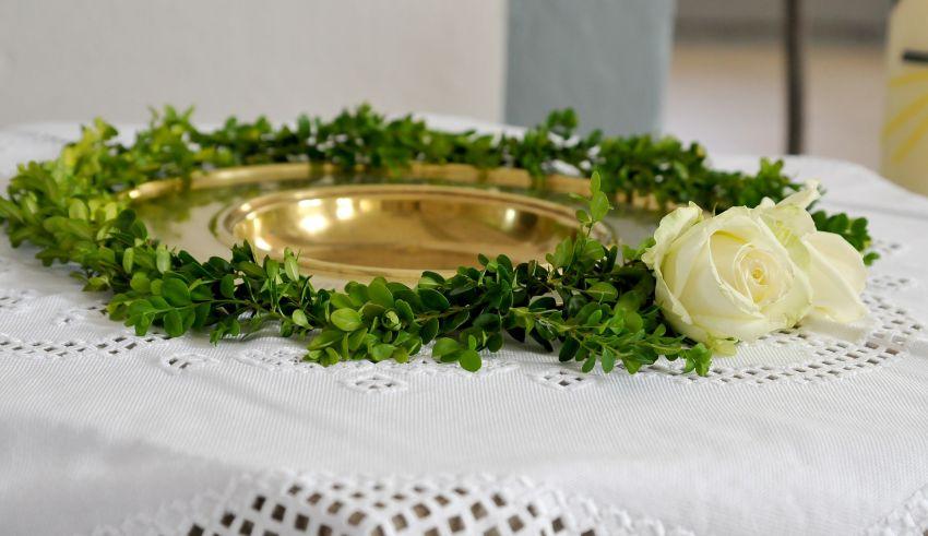 baptismal-font-1714377_1920
